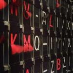 MAC, Digital Nocturnes (photo by K.Sark)