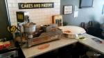 Little Nicky's Coffee (photo by K.Sark)