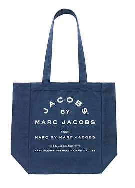 bc5f091ea3e85 ... collaboration with Marc Jacobs for Marc by Marc Jacobs. Marc ...