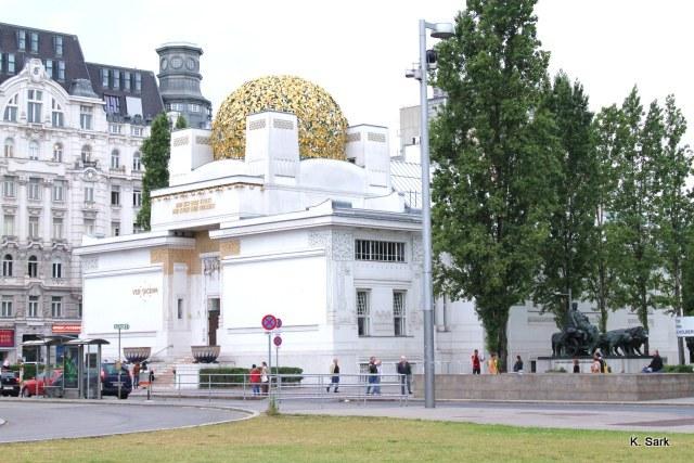 Vienna eros centre
