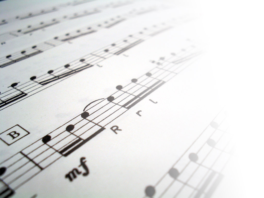 classical music for writing essays