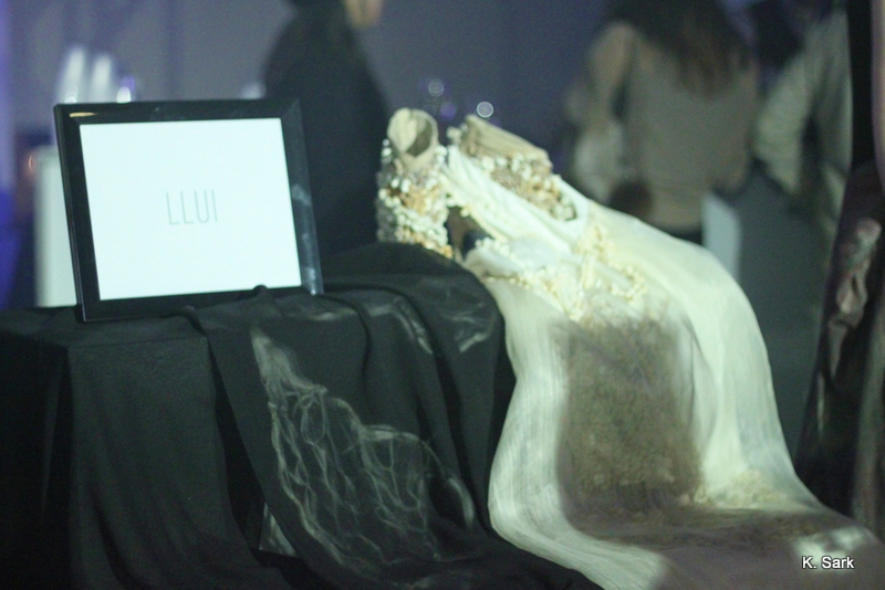 Montr 233 Al Fashion Week 2012 Part 2 Suites Culturelles