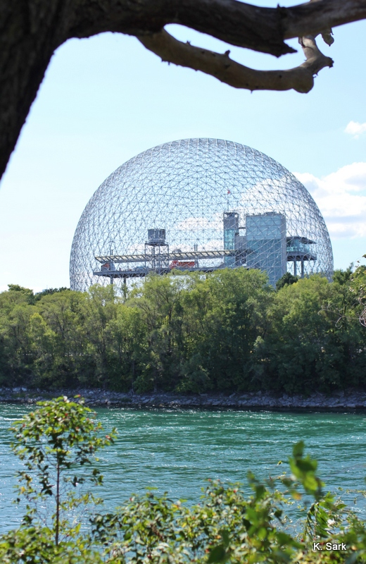 the expo 67 essay Great and informative essay on expo 67, jim went to expo, but i remember very little beyond the us pavilion and the minirail, yet i remember so much about the '64 fair.
