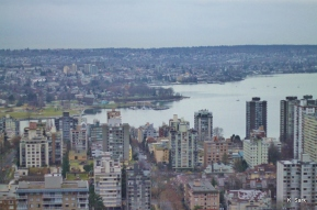 Vancouver (photo by K.Sark)