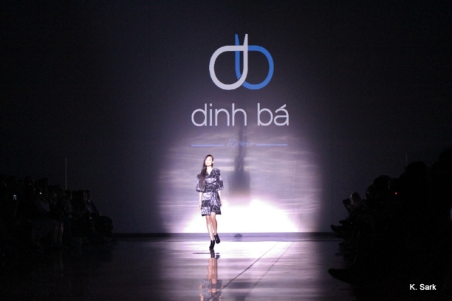 Dihn Ba (photo by K.Sark)