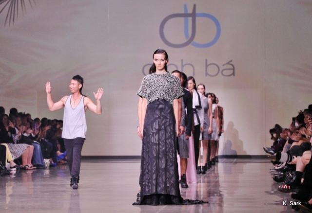 Dihn Ba (photo by K.Sark)
