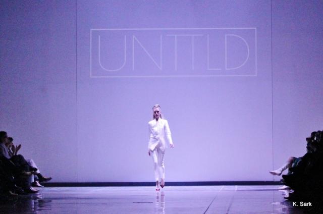 UNTTLD (photo by K.Sark)