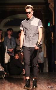 Fashion Pop (photo by K.Sark)
