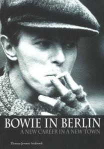 bowie in berlin (1)