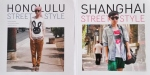 Street Style Series (Intellect Press)