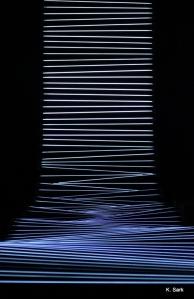 MAC Digital Nocturnes (photo by K.Sark)