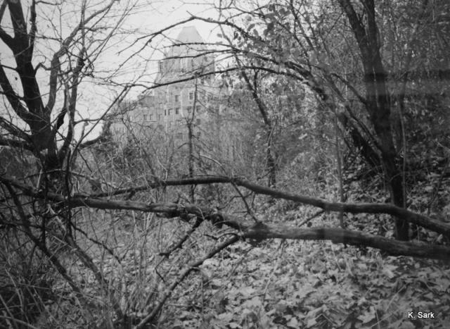 MAC Nocturnes (photo by K.Sark)