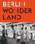 Berlin Wonderland cover