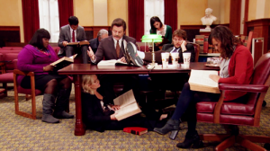 parks-and-rec-trial-of-leslie-knope