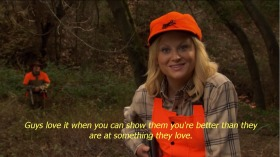 Parks-and-Recreation-Memes-7