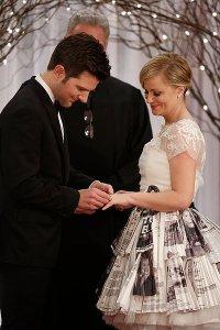 Ben-Leslie-Wedding