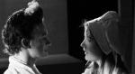 Marat / Sade (photo by Brian Wilson)
