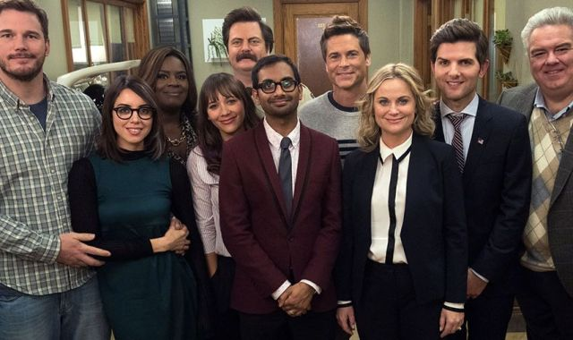 parks-and-recreation-7