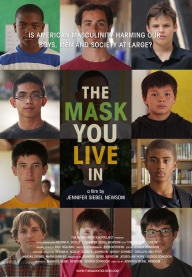 The Mask You Live In.jpg