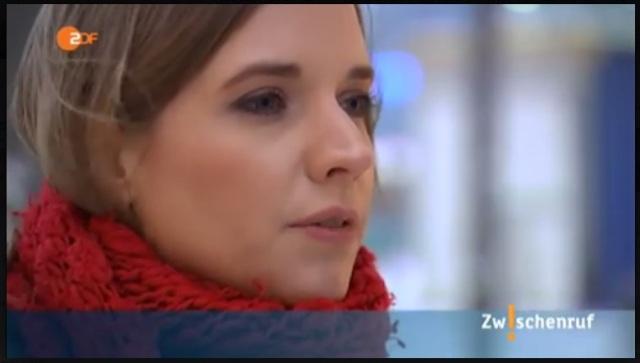 ZDF Zwischenruf