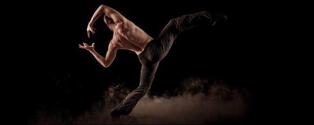 Ballets Jazz de Montreal