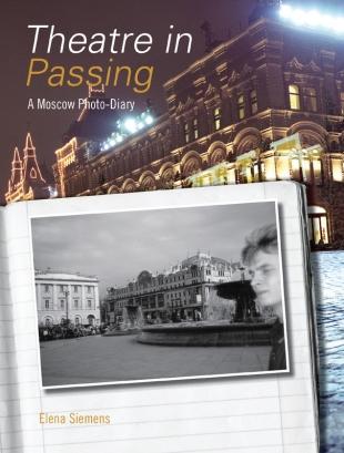 Theatre in Passing