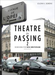 Theatre in Passing 2