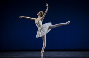 Balanchine_Jewels_Foto_by_Carlos_Quezada_DSC6455