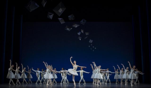 Balanchine_Jewels_Foto_by_Carlos_Quezada_DSC6601
