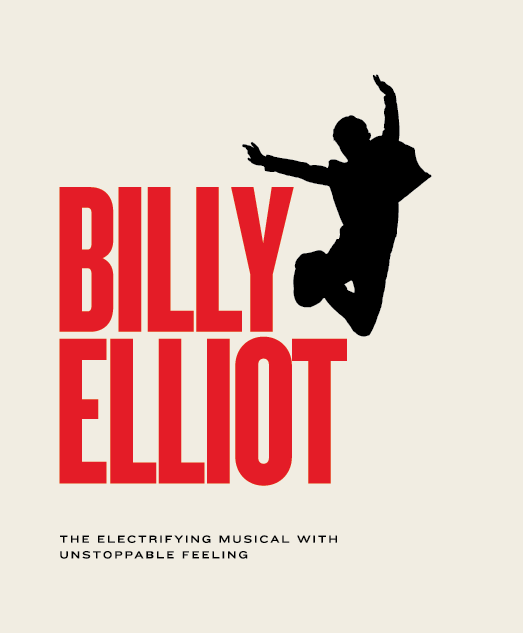 cultural context essays billy elliot Free essay: billy elliot into the world there are a variety of pathways and  elements,  the story takes place in everington, in a coal mining town with the  cultural.