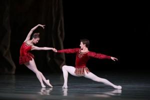 Rubies by Natasha Razina © State Academic Mariinsky Theatre (2)
