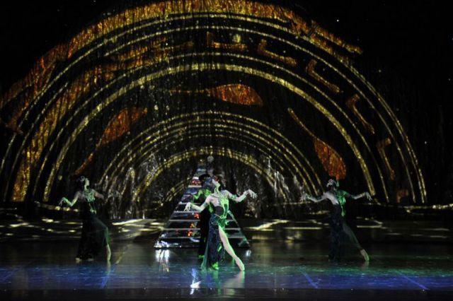 Astana Ballet by Valentin Baranovsky © State Academic Mariinsky Theatre (2)