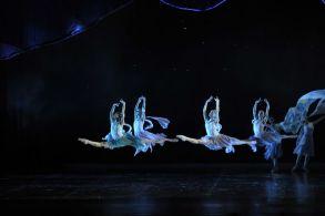 Astana Ballet by Valentin Baranovsky © State Academic Mariinsky Theatre  (4)