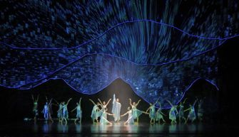 Astana Ballet by Valentin Baranovsky © State Academic Mariinsky Theatre  (5)