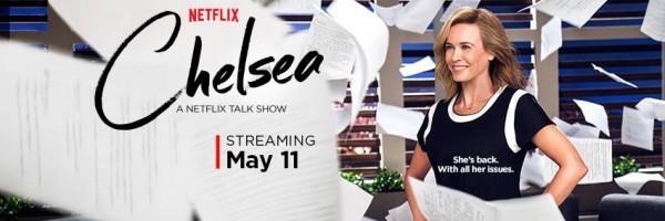 chelsea-talk-show-slice-1-600x200