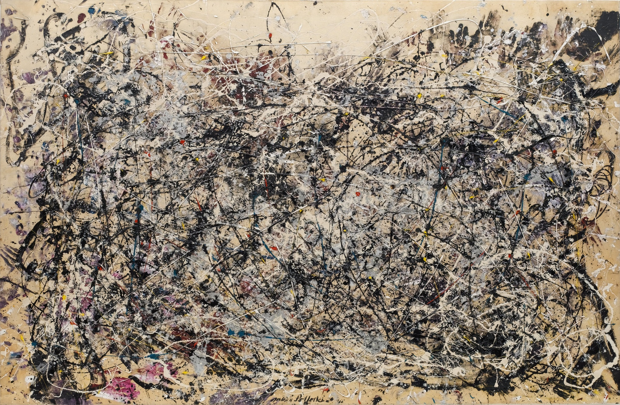 abstract expressionism and the cold war suites culturelles