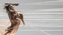 DV_Performances_2016_Lines_Sand_RJ_Muna_1805_A