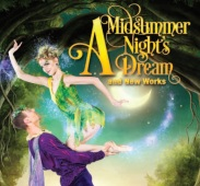 Midsummer cover by Derek Ford