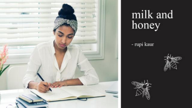 rupi-kaur-milk-and-honey