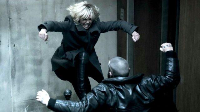 atomic-blonde-8