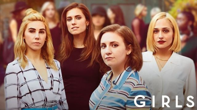 girls-season 6