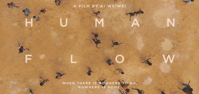 Human-Flow-by-Ai-Weiwei
