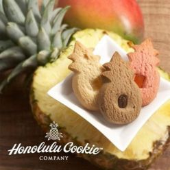 honolulu-cookie-company
