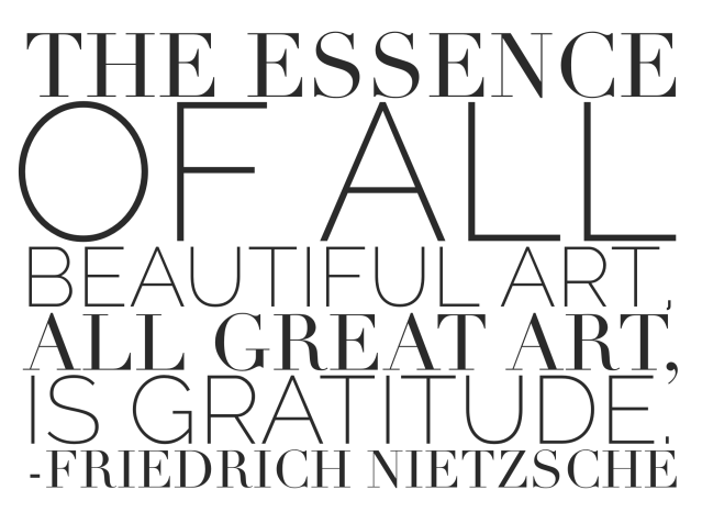 friedrich-nietzsche-essence-of-art
