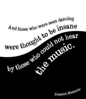 music-e1542134701769.jpg