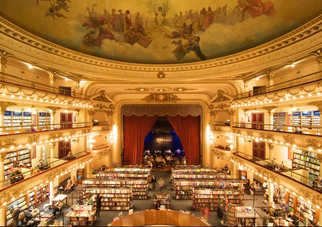 1280-buenos-aires-library1