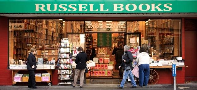 Russells-e1546246634861.jpg