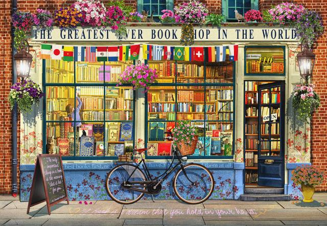 greatest-bookshop-in-the-world-garry-walton