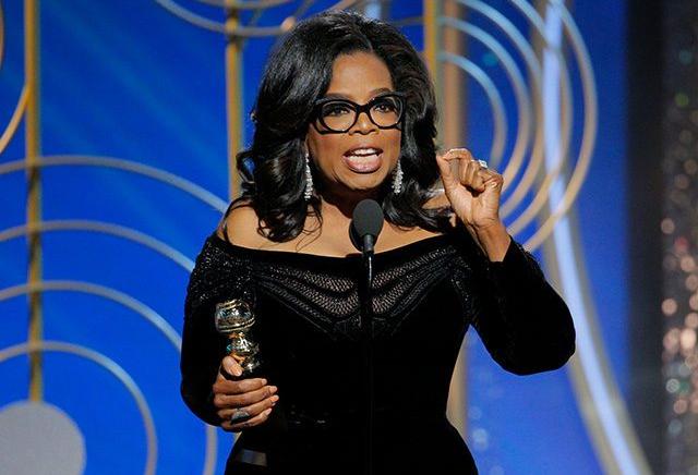 OprahGlobes-640x480.jpg