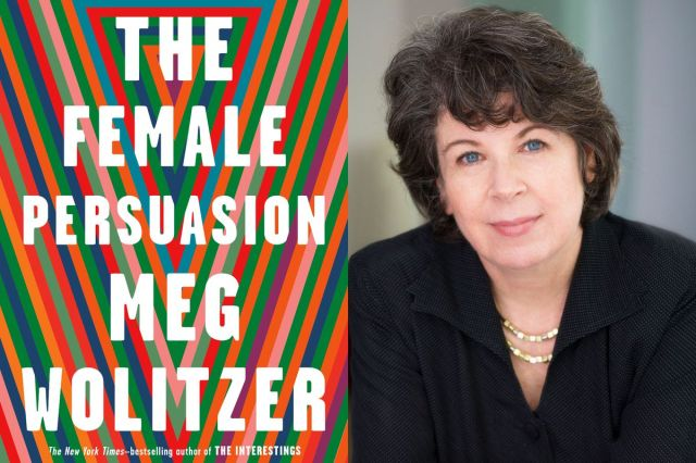 The_Female_Persuasion_Meg_Wolitzer.0